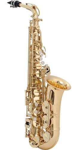 Conn-Selmer AS711 Prelude Alto Saxophone