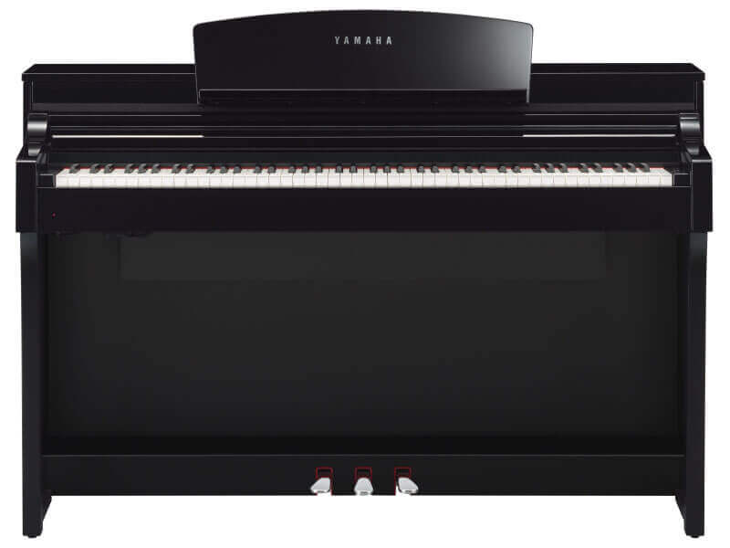 Yamaha Clavinova CSP-170 Digital Piano