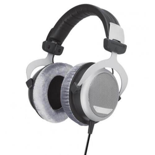 Beyerdynamic DT 880 Edition Hi-fi Headphones