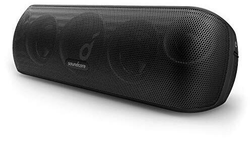 The 9 Best Portable Bluetooth Speakers 2020 Consordini