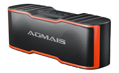 The 8 Best Cheap Under 50 Portable Bluetooth Speakers 2020