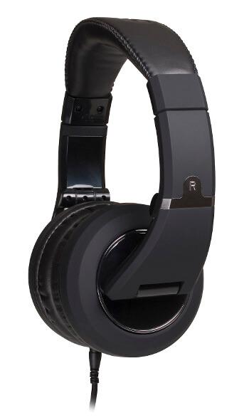 CAD Audio Sessions MH510 Closed-Back Studio Headphones
