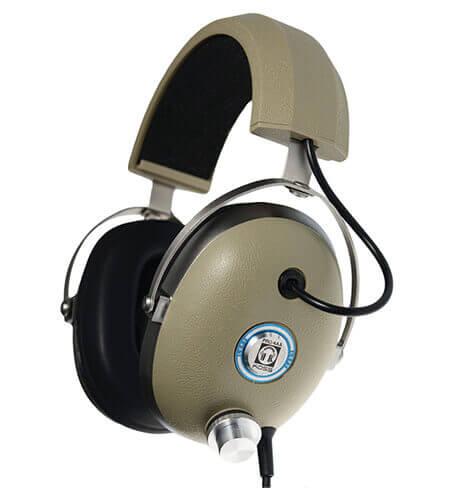 Koss Pro4AA Over Ear Headphones