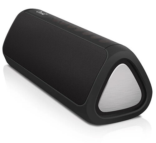 OontZ Angle 3XL Ultra powerful and portable wireless Bluetooth speaker