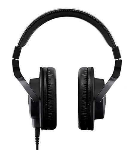 The 9 Best Under 100 Studio Headphones 2020 Consordini