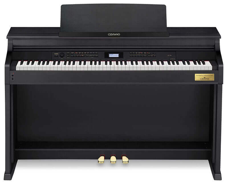 Casio Celviano AP-700 Digital Piano