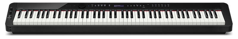 Casio Privia PX-S3000 Digital Stage Piano