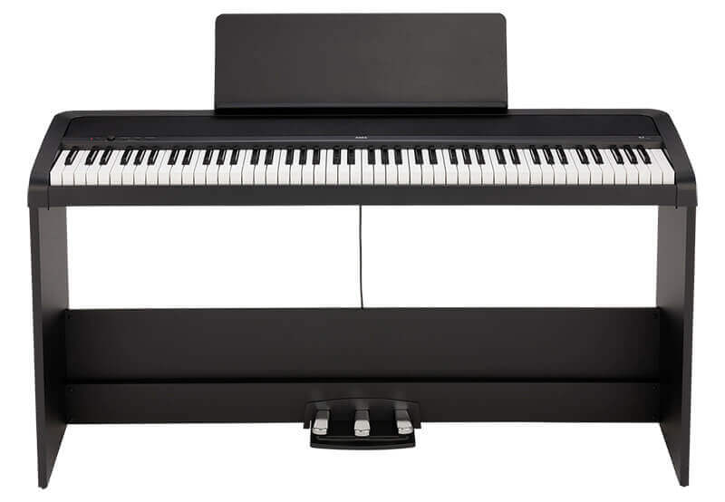 Korg B2SP Digital Piano