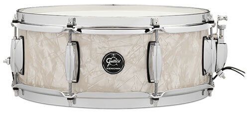 Gretsch Drums Renown RN2-0514S-VP Snare Drum