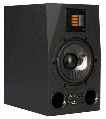 ADAM Audio A7X Nearfield Monitor