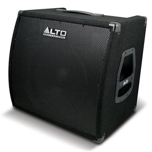 Alto Professional Kick 12 Keyboard and Instrument Amp