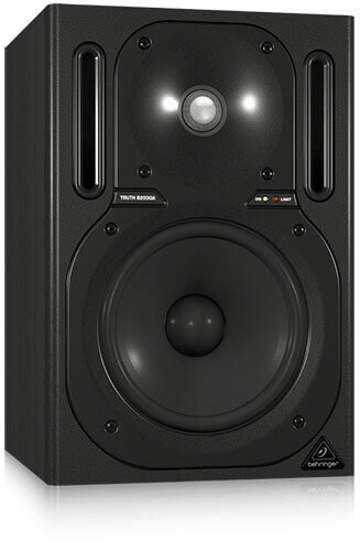 Behringer TRUTH B2030A Studio Monitor Speaker