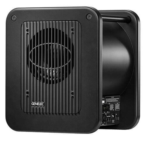 Genelec 7350A Studio Monitor Subwoofer