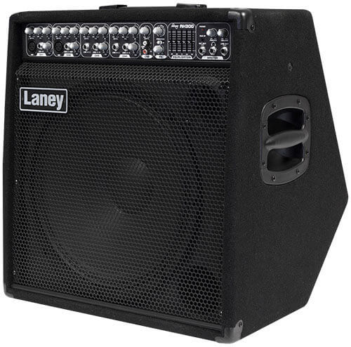 Laney AH300 Keyboard Amplifier