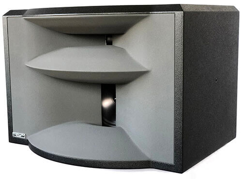 Ocean Way Audio HR5 Studio Reference Monitor