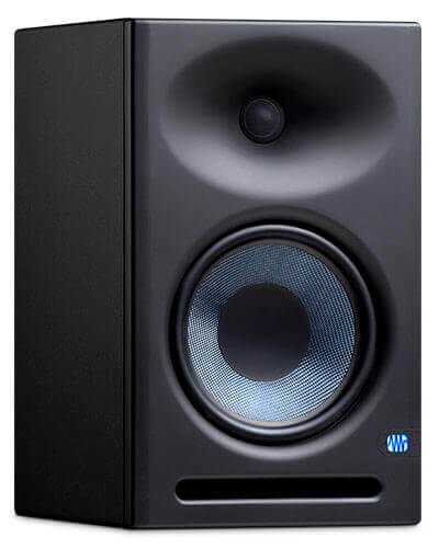 PreSonus Eris E8 XT 2-Way Active Studio Monitors