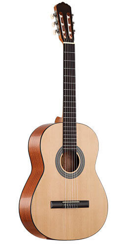 Donner DCG-1 Classical Acoustic Guitar