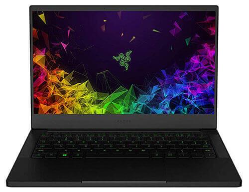 Razer Blade Stealth 13 Ultrabook Laptop