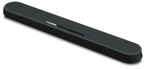 Yamaha ATS-1080 35-Inch Bluetooth TV Soundbar