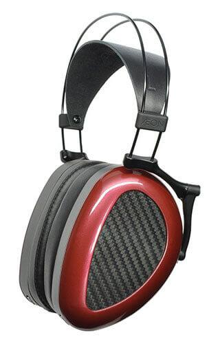 Dan Clark Audio AEON Flow 2 Closed Back Headphones