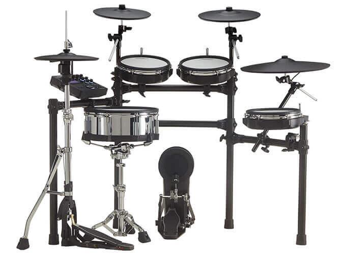 Roland TD-27KV V-Drums Electronic Drum Set