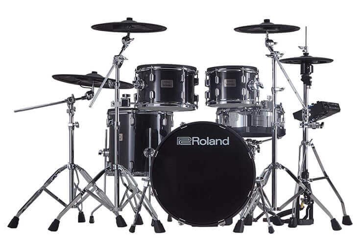 Roland VAD506 V-Drums Acoustic Design