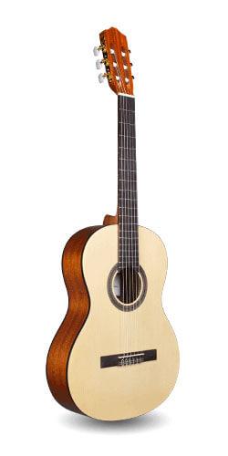 Cordoba Protege C1M 3/4-Scale Acoustic Guitar