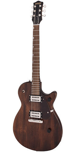 Gretsch G2210 Streamliner Junior Jet Club Electric Guitar