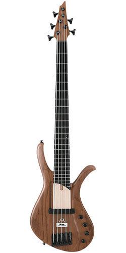 Ibanez Affirma AFR5WAP 5-String Bass Guitar