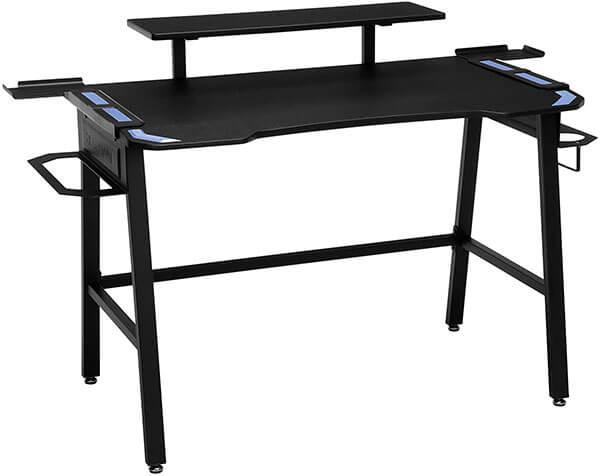 Respawn RSP-1010 Gaming Computer Desk