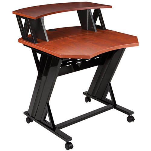 Studio Trends STSD30 30-Inch Studio Desk