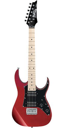 Ibanez Gio GRGM21M miKro Electric Guitar
