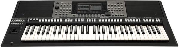 Yamaha PSR-A3000 61-Key Arranger Keyboard