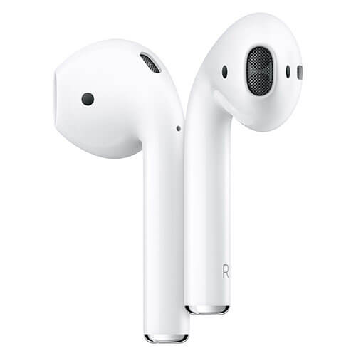 Apple AirPods Wireless Earbuds