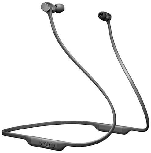 Bowers & Wilkins PI3 Wireless In-Ear Headphones