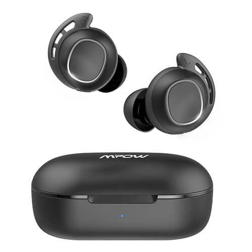 Mpow M30 Bluetooth In-Ear Headphones