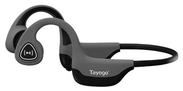 Tayogo S2 Bone Conduction Headphones