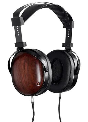Monoprice Monolith M565C Planar Magnetic Headphones