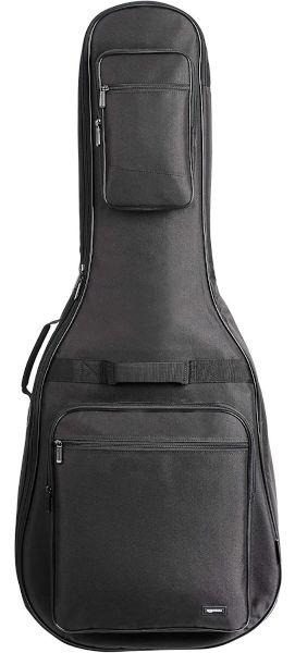 Amazon Basics Guitar Bag for 41-42 Inch Acoustic Guitar