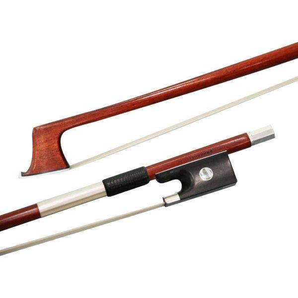 HAOYUE-Violin-Bow-Full-Size