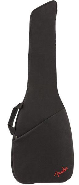 Fender FB405 Multi-Fit Electric Bass Guitar Gig Bag